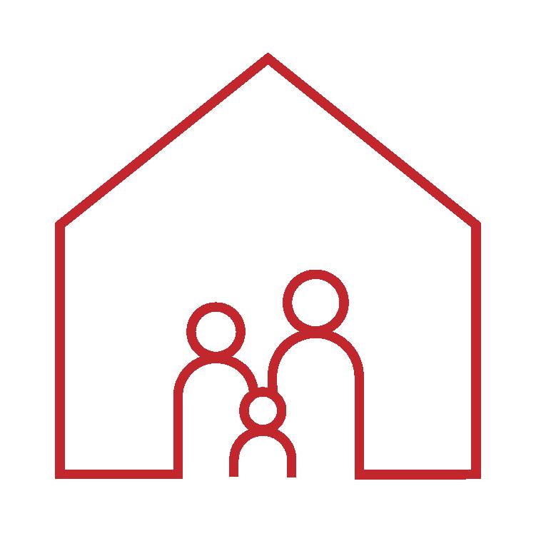https://www.gebaka.de/wp-content/uploads/210816_Gebaka_Icons_web_Familienfreundlich.png