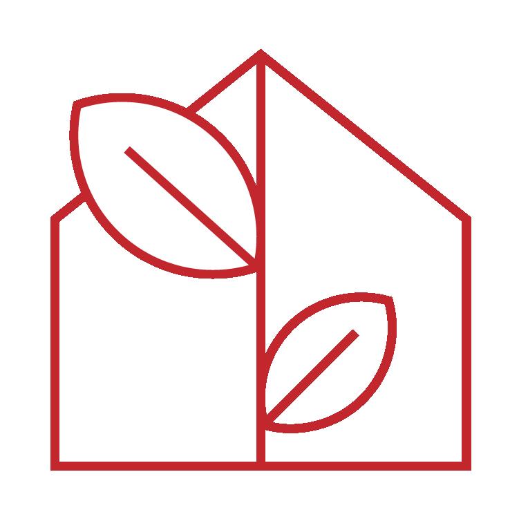 https://www.gebaka.de/wp-content/uploads/210816_Gebaka_Icons_web_Nachhaltiges_Bauen.png
